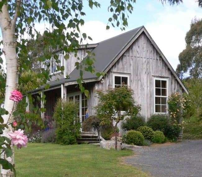 https://kamahi.co.nz/wp-content/uploads/Kamahi-Cottage-country-getaway-near-Waitomo-Otorohanga.jpg